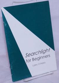 image of Searchlight for beginners