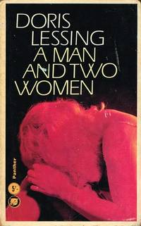 A Man and Two Women