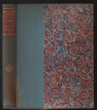 image of L'inde à fond de train (1886)
