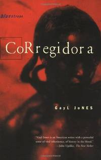 image of Corregidora (Black Women Writers Series)