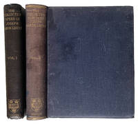 The Collected Papers of Joseph, Baron Lister.