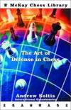 image of The Art of Defense in Chess