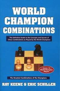 World Champion Combinations