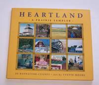 Heartland A Prairie Sampler