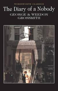Diary of a Nobody (Wordsworth Classics)