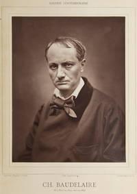 """Ch. Baudelaire"""