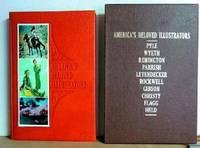 image of America's Beloved Illustrators