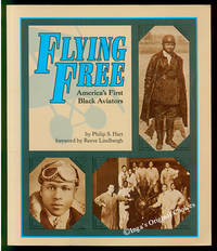 FLYING FREE: America's First Black Aviators