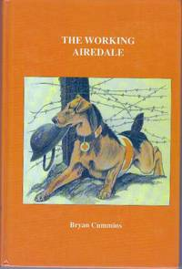 THE WORKING AIREDALE