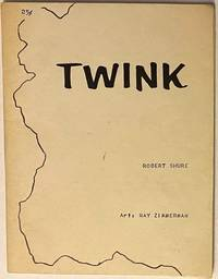 image of Twink