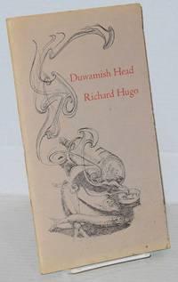 image of Duwamish Head
