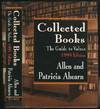 image of Collected Books: The Guide to Values: 1998 Edition