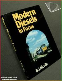 Modern Diesels in Focus