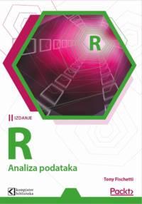 R analiza podataka