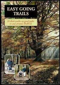 image of Easy Going Trails
