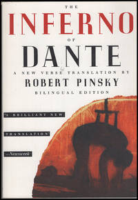 The Inferno of Dante: A New Verse Translation (Bilingual Edition)