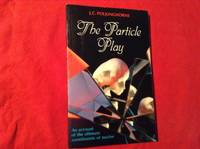 The Particle Play