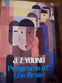 Programs of the Brain (Oxford Paperbacks)