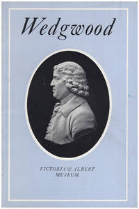 Wedgwood (Small Picture Book No. 45)