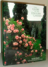 The Glory of the English Garden