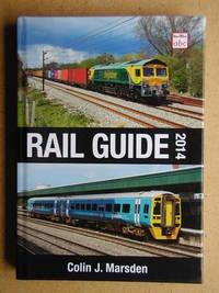 ABC Rail Guide 2014.