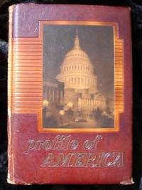 image of Profile of America