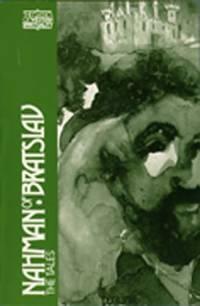 Nahman of Bratslav, the Tales