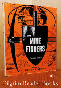image of The Mine Finders.