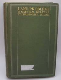 image of Land Problems and National Welfare