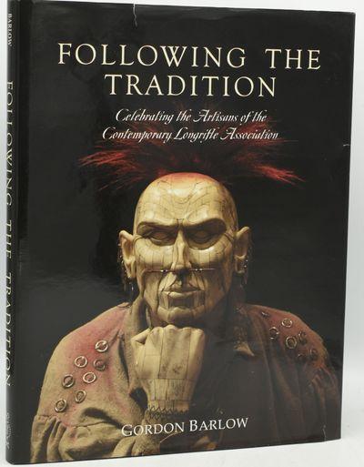 Texarkana TX: Scurlock Publishing Company, 2007. First Edition. Hard Cover. Very Good binding/Very G...
