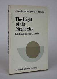 image of The Light of the Night Sky