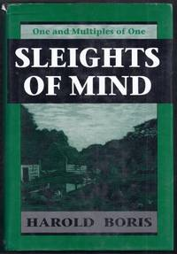 Sleights of Mind:  One and Multiples of One