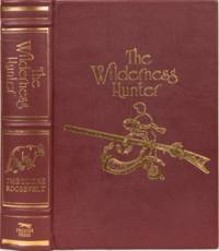 The Wilderness Hunter