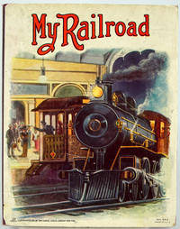 My Railroad