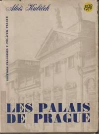 Les palais de prague