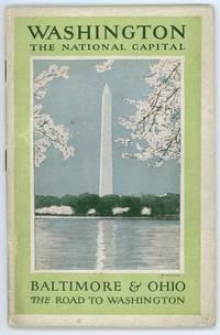 Washington the National Capital.