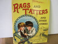 Rags and Tatters and Other Stories Prattler Series