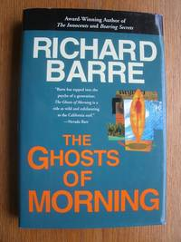 image of The Ghosts of Morning