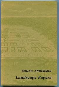 Landscape Papers