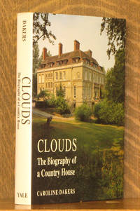CLOUDS, THE BIOGRAPHY OF A COUNTRY HOUSE