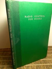 Radio control for models