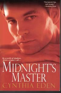 image of Midnight's Master