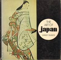 image of THE ART OF JAPAN