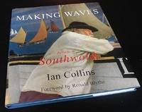 Making Waves: Artists of Southwold   SIGNED