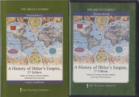 A History of Hitler's Empire, 2nd Edition (The Great Courses, 805)