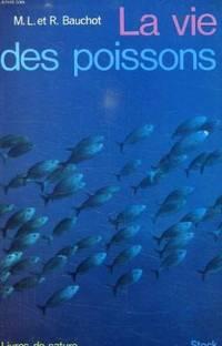 La vie des poissons