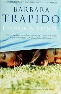 Frankie and Stankie