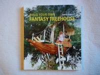 image of Build Your Own Fantasy Treehouse