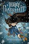 image of Wintersmith: A Tiffany Aching Novel (Discworld Novels)