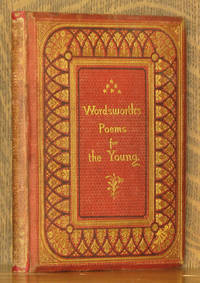WORDSWORTH'S POEMS FOR THE YOUNG